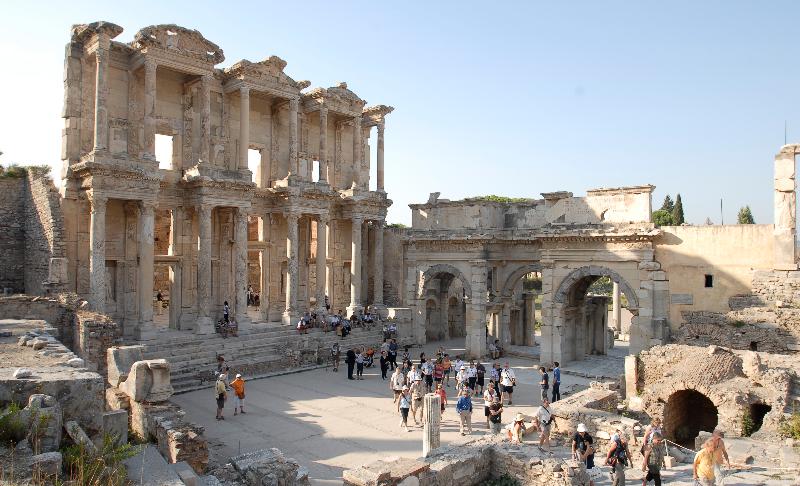 Efes (Selçuk)
